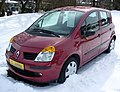 Renault Modus Phase I 1.2 16V Cité.JPG