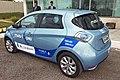 Renault Zoe Brasilia 03 2015 3009.JPG
