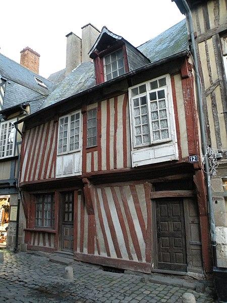 Archivo:Rennes 12ruedelaPsalette.jpg
