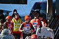 Rennrodelweltcup Altenberg 2015 (Marcus Cyron) 0471.JPG