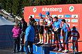 Rennrodelweltcup Altenberg 2015 (Marcus Cyron) 0528.JPG