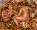 Renoir - Three Bathers, 1917.jpg