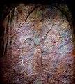 Replica of Marayoor Stone cravings.jpeg