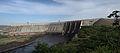 Represa del Guri, Ciudad Guayana.jpg