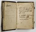 "Repro ur boken ""Malin Stures dagbok"" - Livrustkammaren - 86073.tif"