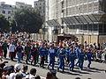 Republic Day parade 2015 (Italy) 36.JPG
