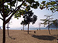 Repulse Bay 12.jpg