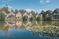 Resort Lüneburger Heide.jpg