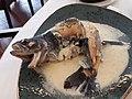Restaurant Arce - Truite du vivier.jpg