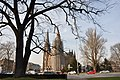 Restoration of Église Saint-Paul de Strasbourg.jpg