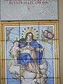Retablo de la Virgen del Rosario en GodellaDSCF0856.jpg