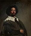 Retrato de Juan Pareja, by Diego Velázquez.jpg