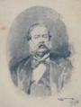 Retrato do pai - Columbano Bordalo Pinheiro, 1878.png