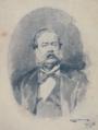 Retrato do pai - Columbano Bordalo Pinheiro, 1878.png