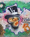 Reus - Graffiti 12.JPG