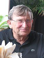 Reuven Viskoper-12-8-2010.jpg