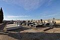 Revellinos, cementerio municipal, 01.jpg