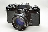 Revueflex ac 1 BW 1.JPG