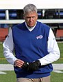 Rex Ryan with the Bills.jpg