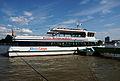 RheinCargo (ship, 2001) 019.JPG
