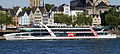 RheinFantasie (ship, 2011) 068.JPG
