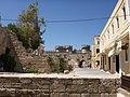 Rhodos Castle-Sotos-54.jpg