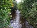 Rhondda River at Ynyswen - geograph.org.uk - 958507.jpg