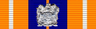 Ribbon - Pro Patria Medal & Mentioned in Dispatches.png