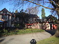 Riccarton House 18.jpg