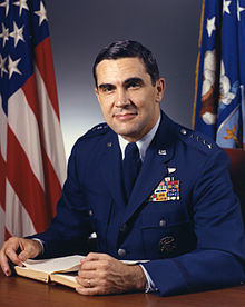 Richard L. Lawson.jpg