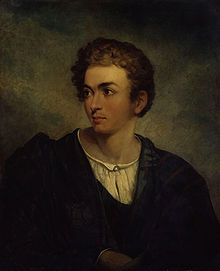 Richard Lemon Lander by William Brockedon.jpg
