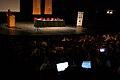Richard Stallman in el Teatro Alvear.jpg