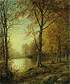 Richards William Trost Indian Summer.jpg