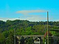 Richland Center Cell Tower - panoramio.jpg