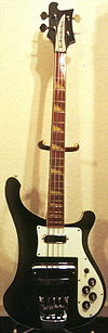 bass guitar wikipedia the free encyclopedia. Black Bedroom Furniture Sets. Home Design Ideas