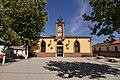 Rielves, Ayuntamiento.jpg