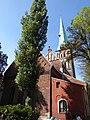 Riga, cattedrale di San Giacomo.jpg