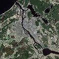 Riga SPOT 1024.jpg