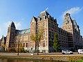 Rijks Museum (127383863).jpeg