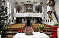 Ringschnait Pfarrkirche Blick zur Empore.jpg