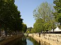 Rio Lis - Leiria - Portugal (531452616).jpg