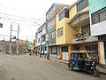 Riobamba y pasaje chavin.JPG