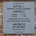 Ripon Plaque.jpg