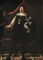 Ritratto di Emidio Bastoni.png