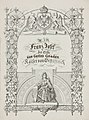 Ritterstandsdiplom - Pitha (1859) 01.jpg