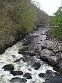 River Gruinard - geograph.org.uk - 167946.jpg