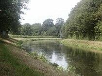 River Niers bei Weeze Germany PM07.jpg