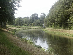 River Niers bei Weeze Germany PM07.jpg