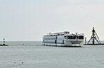 River Splendor (ship, 2013) 007.jpg