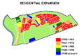 Riverview Park expansion 1950-2005.png